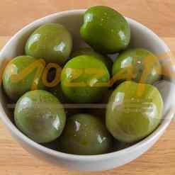 Olive verdi - Castaldolive