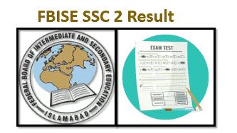 Result of 12th Class 2021 Rawalpindi Board - www.biserwp.edu.pk result 2021