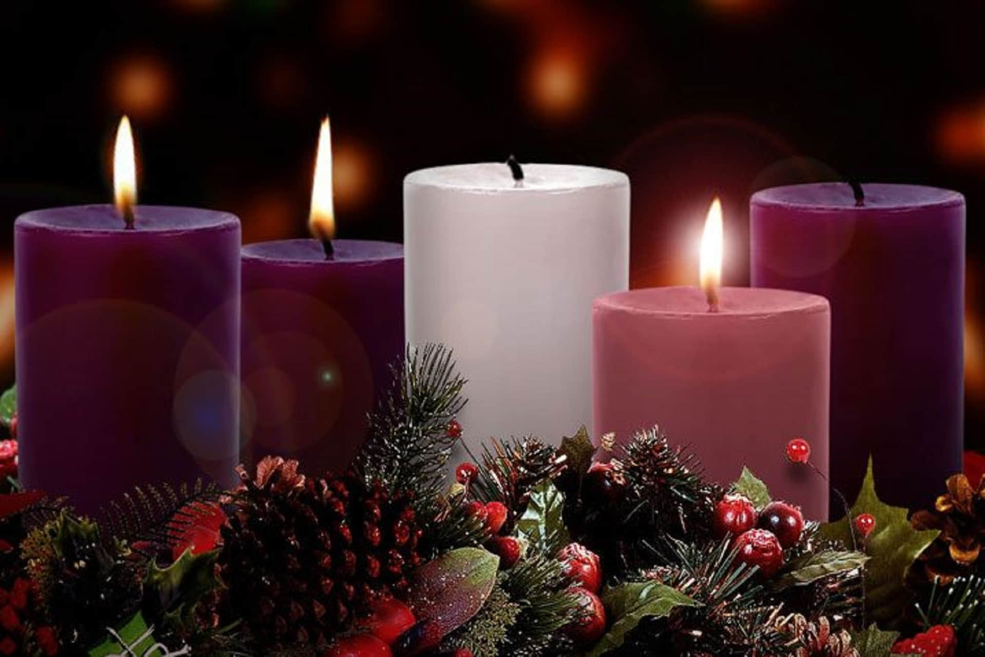 traditional advent midweek worship immanuel lutheran. Black Bedroom Furniture Sets. Home Design Ideas