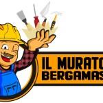 Ristrutturazioni professionali Milano | Il Muratore Bergamasco