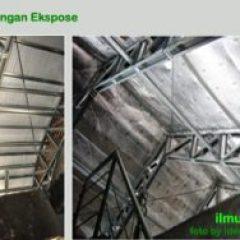 Baja Ringan Ekspose Index Of Wp Content Uploads 2012 01