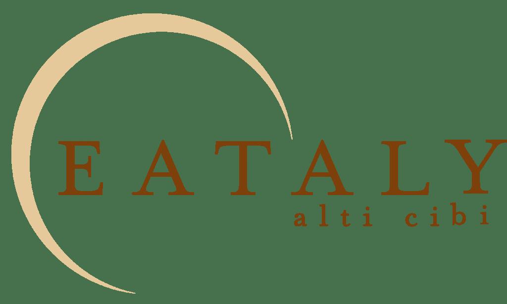 Eataly Assume Nuovi Barman Posizioni Aperte In Tutta Italia