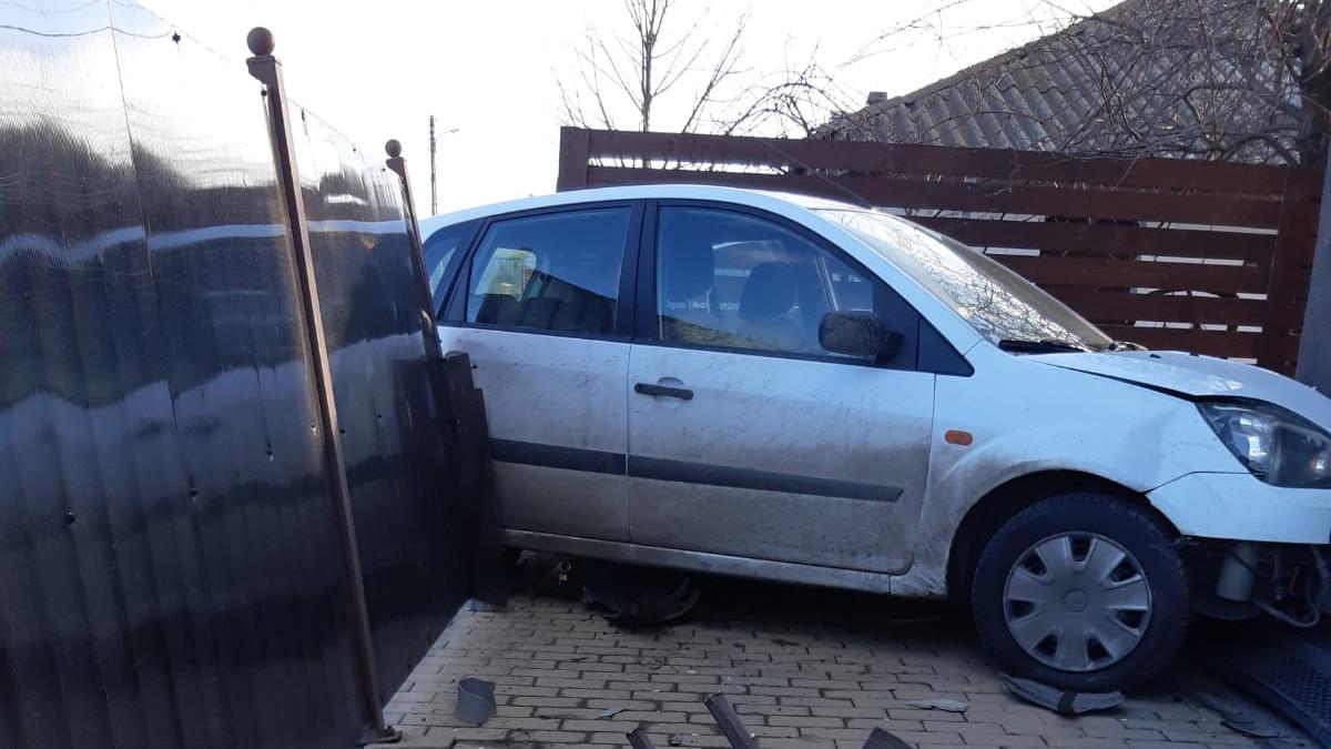 accident gaze slobozia (3)