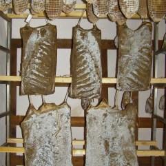pancetta steccata magra