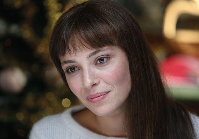 Un Certain Regard del Festival di Cannes: trionfa l'attrice Jasmine Trinca