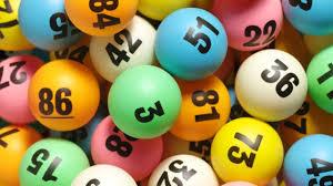 Lotto, Superenalotto e 10eLotto. Estrazione di oggi martedì 30 maggio