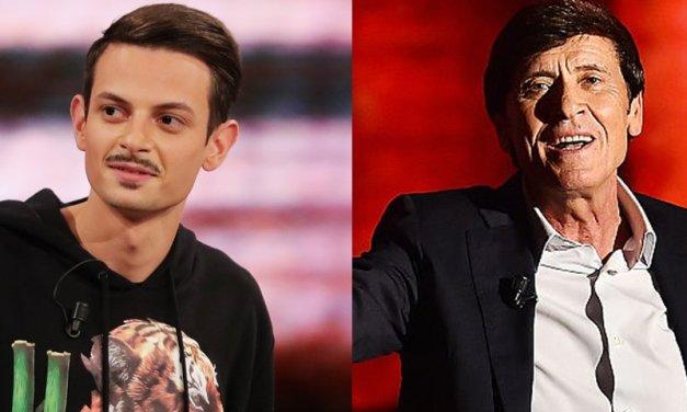 Funziona il duo Fabio Rovazzi/Gianni Morandi, l'ultimo video vola su iTunes