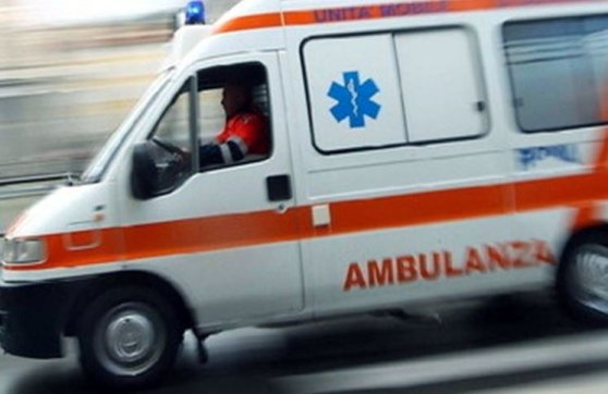 Viterbo: Clementina Bruschi muore dopo caduta da quarto piano in via De Gasperi