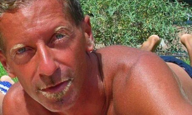 Massimo Bossetti: Al via la prima udienza in appello