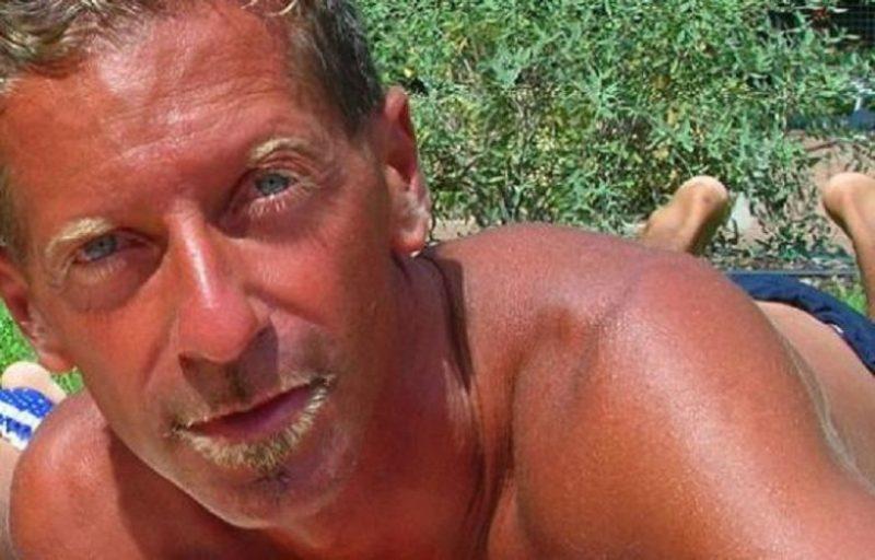 Massimo Bossetti: Nervoso in appello, il Presidente lo zittisce