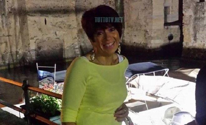 Manuela Cacco   Facebook