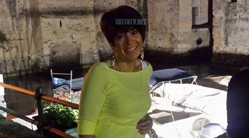 """Manuela Cacco: L'ex marito, """"Plagiata da Freddy Sorgato""""   Chi l'ha visto"""
