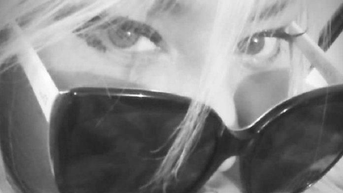 Alessia Mendes - Facebook | Omicidio a Genova