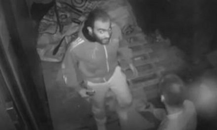 Londra, i tre killer ripresi in un video mentre ridevano prima dell'attacco