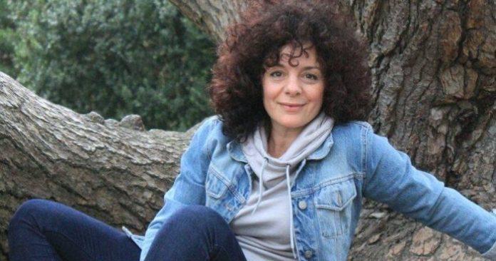 Monica Campaci ultime notizie