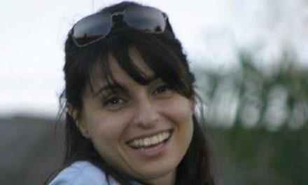 Maria Chindamo: Uccisa da un'amante del marito? | Quarto Grado Video