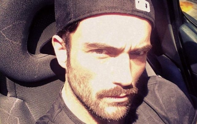 Luca Varani: Marco Prato si è ucciso alla vigilia del processo