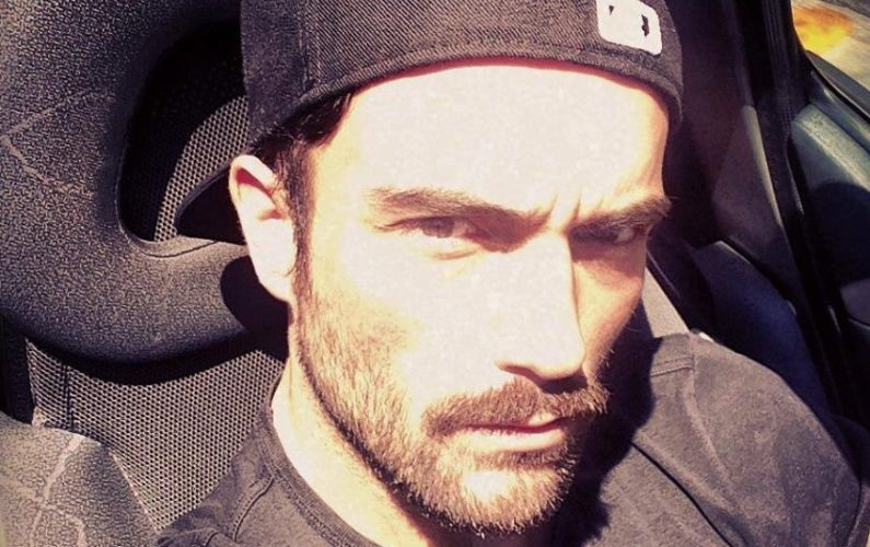 Luca Varani: Marco Prato si è ucciso con il gas | Ultime notizie