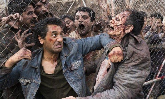 Fear The Walking Dead 3 anticipazioni: nuovi nemici e piani di fuga | 18 giugno