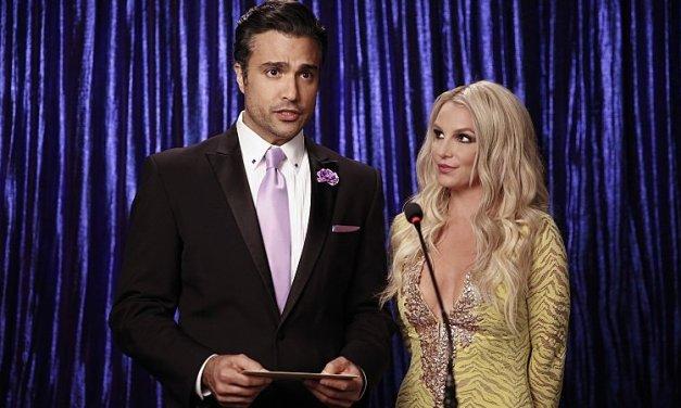 Jane The Virgin 2 anticipazioni: Britney Spears guest star | 15 giugno 2017