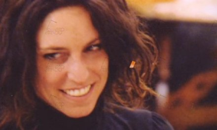 Carlotta Benusiglio: Confermata la presenza dell'ex fidanzato? | Ultime Notizie