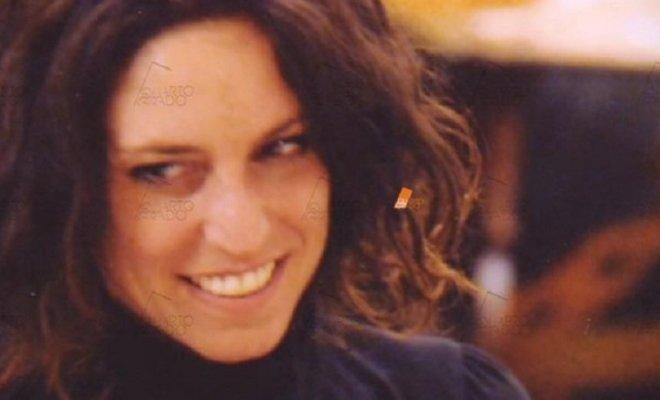 Carlotta Benusiglio - Quarto Grado