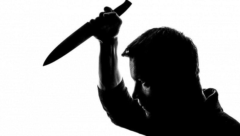 Alessandro Cozzi: nuova accusa di omicidio per l'ex conduttore Tv