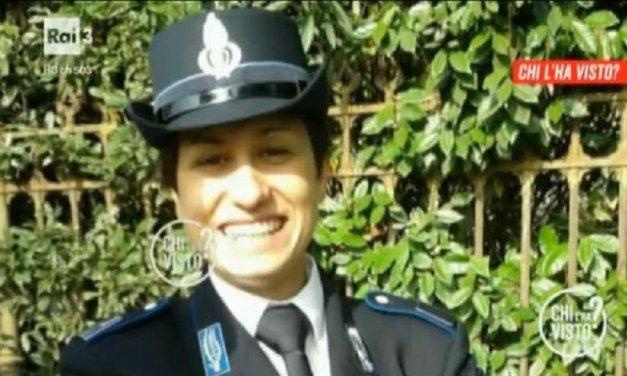 Sissy Trovato Mazza: Da Manuela Cacco al mistero della pistola | Chi l'ha visto