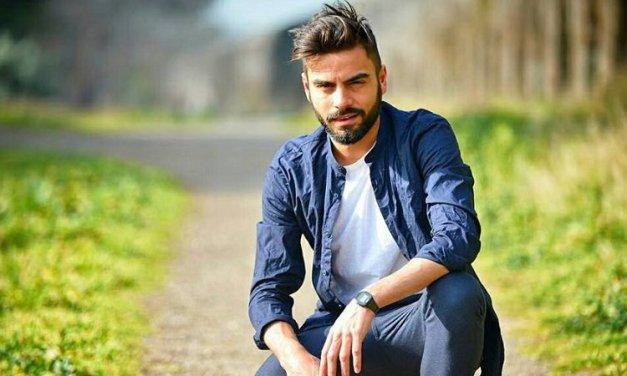 Mario Serpa: spunta il suo nome per il Grande Fratello Vip 2017