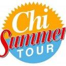 Chi Summer Tour 2017, #Estate sancisce il ritorno di Alfonso Signorini