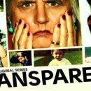 Transparent - promo quarta stagione