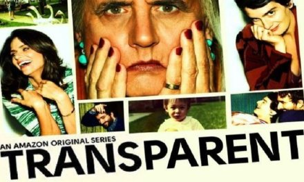 Transparent: Rinnovata per una quinta stagione la serie Amazon!