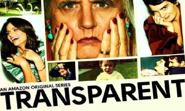 Transparent: Rinnovata per una quinta stagione la serie Amazon!