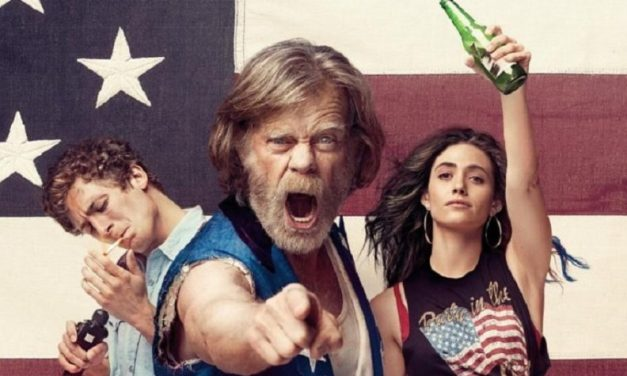 Shameless 8: Nuovo teaser, Frank trasformato nel first look (VIDEO)