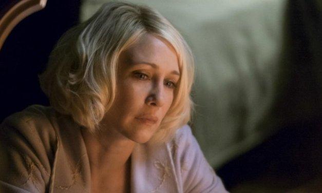 Bates Motel 4: Anticipazioni, Norman uccide Norma! | 9 agosto