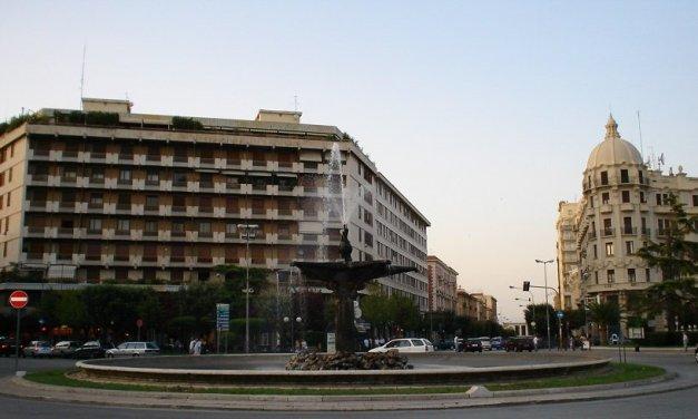 Omicidio a Foggia: 47enne massacrata ed uccisa a mani nude
