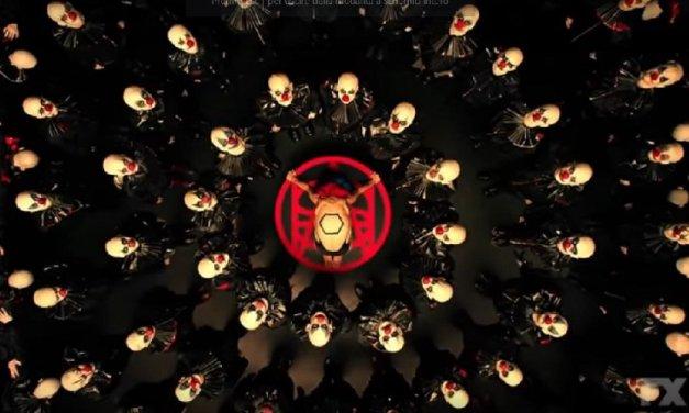 American Horror Story 7: Nuovi teaser e SPOILER di Sarah Paulson