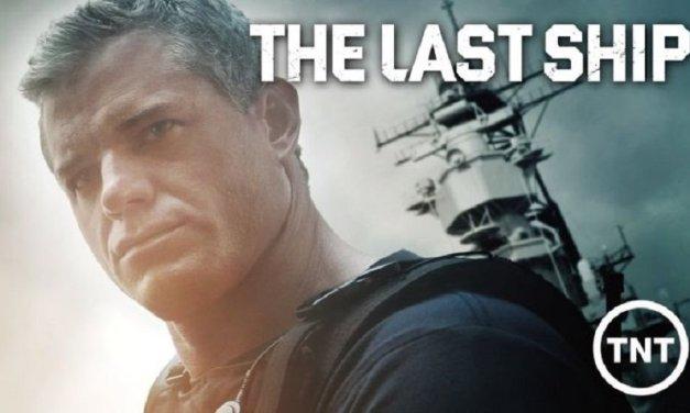 """The Last Ship 4×04: Sinossi di """"Nostos"""", Slattery abbandona il comando?"""