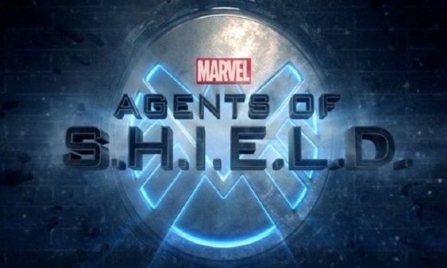 Agents of SHIELD 5×16: Nuovi alleati per Coulson