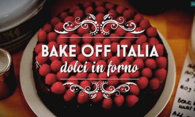 Bake Off Italia: In anteprima la puntata su DPlay. Chi ha superato la sfida? (VIDEO)
