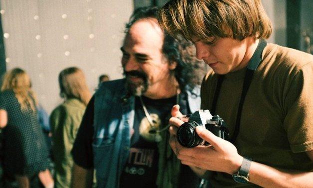 Stranger Things 2: Uno script rivela i primi spoiler! (FOTO)