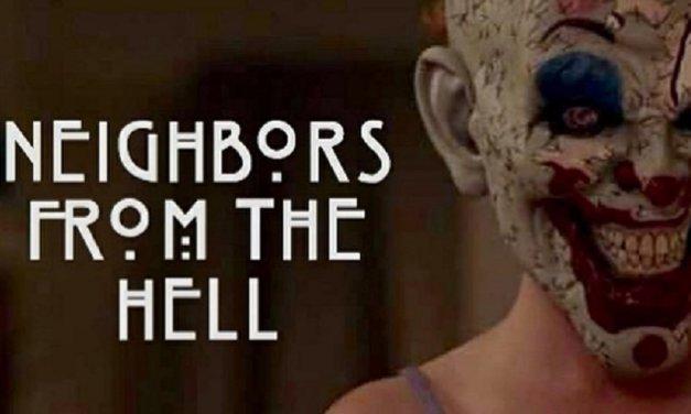American Horror Story 7: Anticipazioni, il passato rivela strane connessioni | 20 ottobre