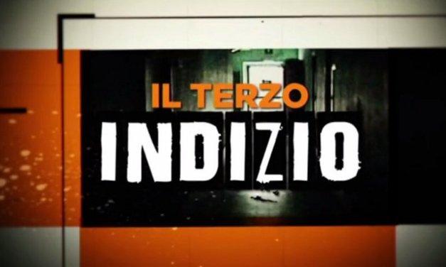 Terzo Indizio: Anticipazioni, l'omicidio di Elena Ceste | 23 gennaio