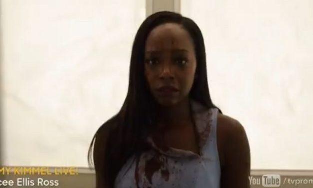 HTGAWM 4×09: Cosa farà Annalise? | VIDEO