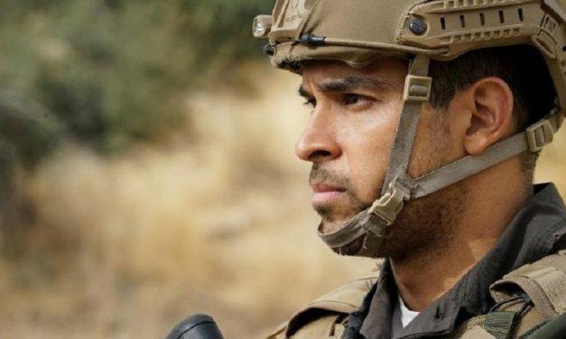 NCIS 15×10: Torres ritorna in Afghanistan | VIDEO
