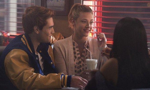 Riverdale: Anticipazioni, verità e segreti | 16 novembre