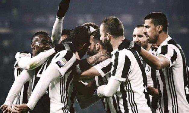 Juve-Roma, le reazioni dopo il grande match scudetto