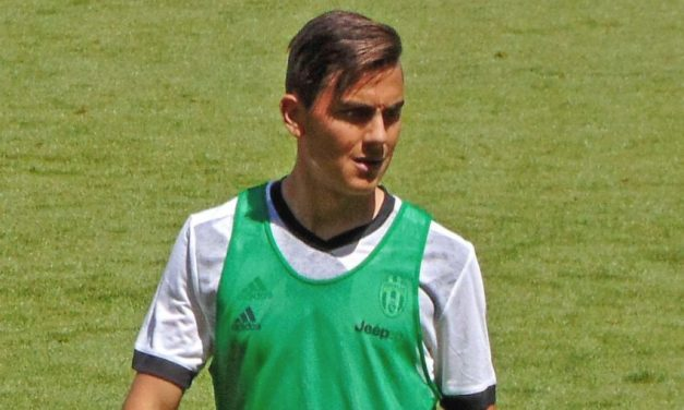 Juventus, col Bologna Max Allegri manderà ancora in panchina Dybala?