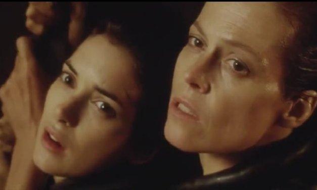 Alien – La clonazione, trama e cast del film su Rai 4 | 31 dicembre