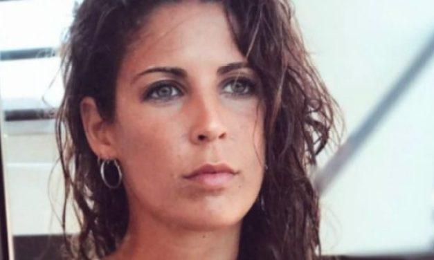 Martina Luchena a Detto Fatto, la corteggiatrice di Uomini e donne torna in tv